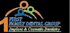 First Family Dental